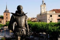 ¿Dónde ha estado el PP de Alcalá todo este tiempo?