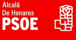 El PSOE apoyará en el Pleno a las Universidades Públicas de la Comunidad de Madrid