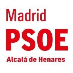 El PSOE de Alcalá mantiene una reunión sobre el estado actual del Avance del PGOU con UGT y CCOO