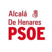 El PSOE de Alcalá condena cualquier acto que pueda dar apoyo al terrorismo que tanto daño nos hizo