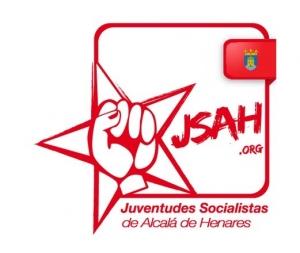 logo-jsah-2015