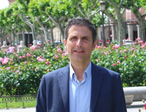 El PSOE de Alcalá, preparado para las próximas elecciones municipales