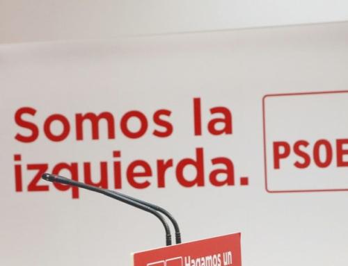 La encuesta del CIS refleja la buena valoración del Gobierno del PSOE