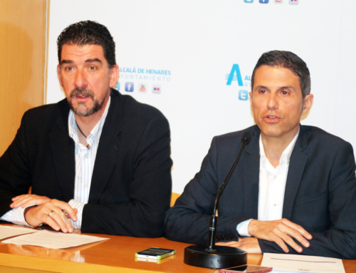 El PSOE eleva tres mociones al Pleno de octubre