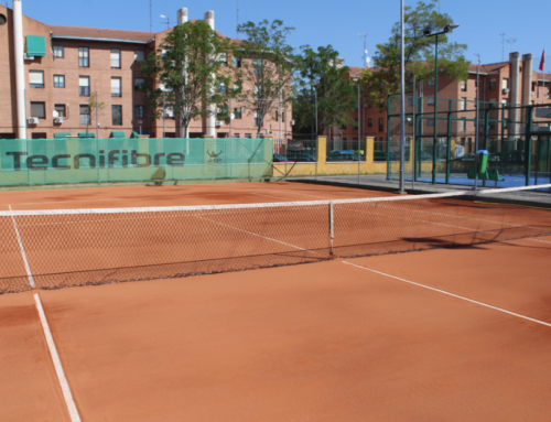 """Javier Rodríguez Palacios: """"El Deporte seguirá siendo una seña de identidad de Alcalá de Henares, que es hoy una ciudad más saludable"""""""