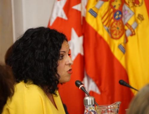 El PSOE de Alcalá se opone a la reducción de horarios en Atención Primaria que propone la Comunidad de Madrid