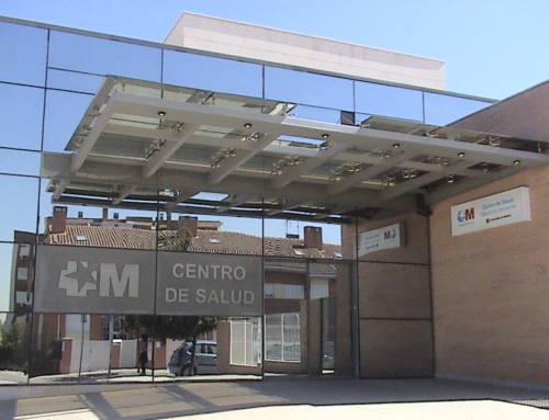 El PSOE de Alcalá, contra la disminución del horario de las consultas de atención primaria que propone la Comunidad de Madrid