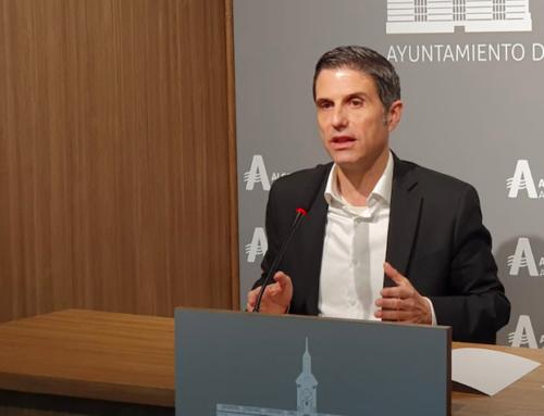 Alcalá de Henares pierde 16 millones de euros por no convalidarse en el Congreso el acuerdo de los municipios y el Gobierno de España