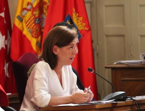 El PSOE critica el intento de VOX de patrimonializar el dolor de las víctimas del COVID-19