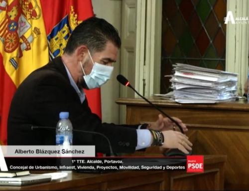 El PSOE reafirma su compromiso con el acuerdo con los trabajadores